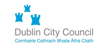 dublin city council