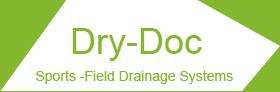 Dry-Doc